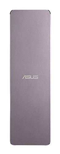 ASUS XG-Station-PRO Thunderbolt 3 USB 3.1 External Graphics Card Dock Space Grey Mississippi