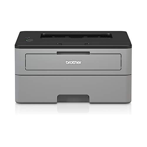 Brother HL-L2310D impresora láser 1200 x 1200 DPI A4