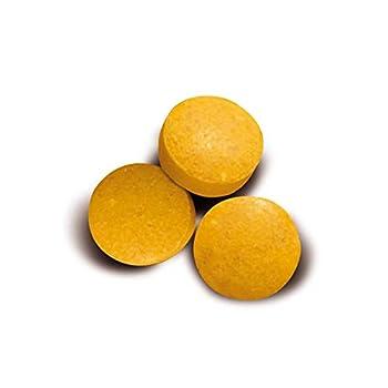 GimCat Rollis, friandises au fromage – Snack pour chats sans céréales et riche en vitamines au véritable fromage à pâte dure – 1 boîte (1 x 50g)