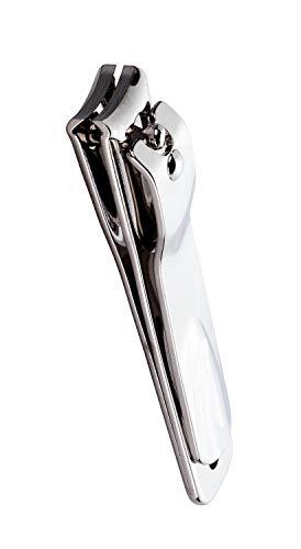 Dunlo® XXL Nagelknipser 8,5cm