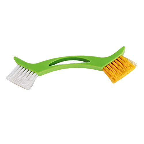 H HILABEE Kitchen Dish Cleaning Brush for Sink Pots Pans Dish with Comfortable Handle