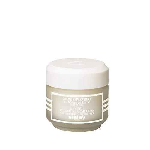 Sisley Créme Réparatrice unisex, Gesichtspflege 50 ml, 1er Pack (1 x 0.208 kg)