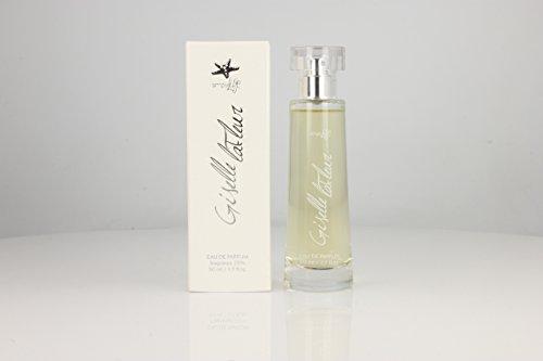 Parfüm Damen Simply Life Giselle die Fleur Eau de Parfum 50ml