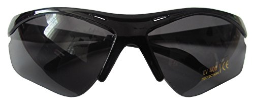 Christinen Brunnen - Sonnenbrille - UV 400