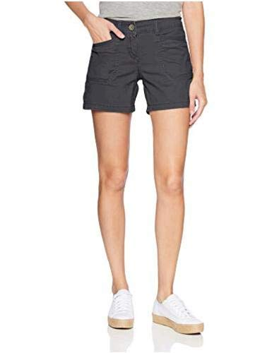 Top 10 best selling list for women's 5 inch shorts
