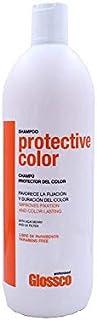 Amazon.es: Glossco - Cuidado del cabello: Belleza