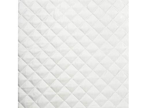 vivicasa Tessuto Trapuntato H235 cm Vendita al Metro COPRILETTO Trapunta COPRIMATERASSO