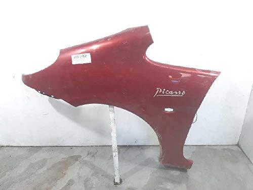 Aleta Delantera Izquierda C Xsara Picasso (usado) (id:demip5881048)