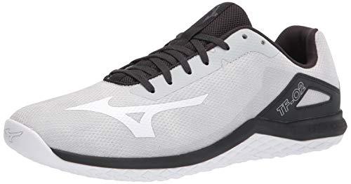 Men's TF-02 Training Shoe