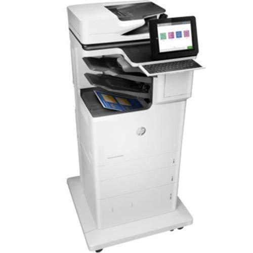 Great Features Of HP Color Laserjet Enterprise Flow MFP M682z (J8A17A) (Certified Refurbished)