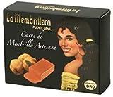 La Membrillera - Carne de membrillo artesana 250gr - Caja de 12 uds