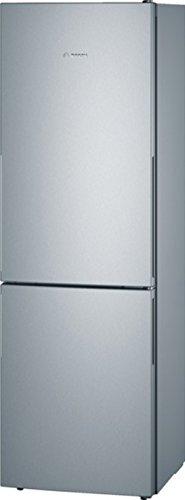 Bosch KGE36DI40 Serie 6 frigorifero combinato, A+++ / 186 cm di altezza / 149 kWh/anno / 215 litri frigorifero / 89 litri di congelatore
