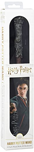 The Noble Collection Harry_Potter Bacchetta,...