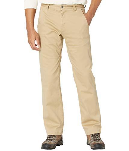 Mountain Khakis Teton Pants Relaxed Fit Retro Khaki 30 30