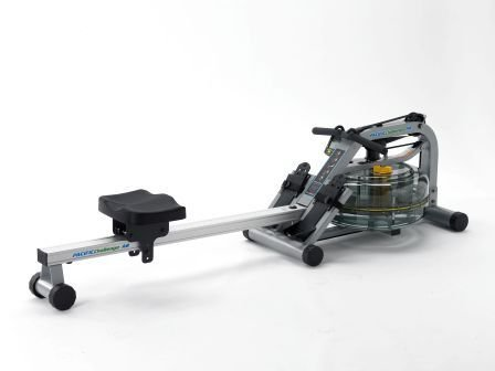 First Degree Vogatore PACIFIC CHALLENGE ROWER AR