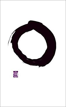 Writings from the Zen Masters (Penguin Great Ideas) by Various (2009)