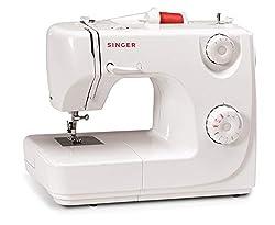 Singer Mercury 8280 Utility Sewing Machine