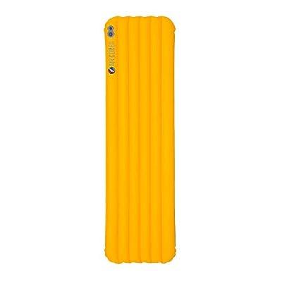 Big Agnes Air Core Ultra Sleeping Pad, Long (20x78)