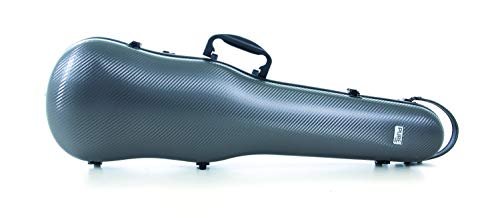 Kmise String Instrument Cases & Bags