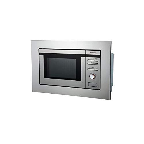 Microondas 20 Litros INFINITON IMW1620 Grill 1000w Integrable
