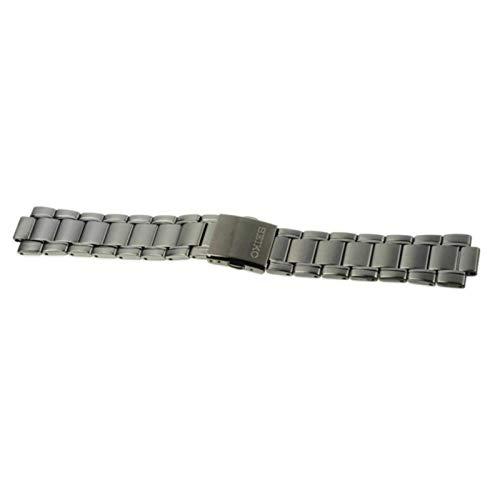 Authentisches Seiko Armband für SKA531P1