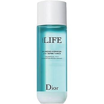 Dior(ディオール) ライフ バランシング ソルベ ウォーター 175mL [並行輸入品]