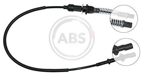 ABS K32210 Cables del Acelerador