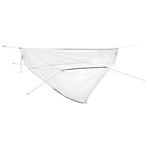 Klymit Traverse Bug Net, Mesh Netting for Hammock Sleeping and Camping