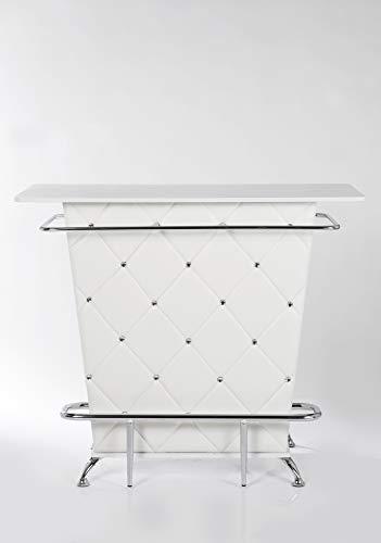 Kare Design Bartisch - 5