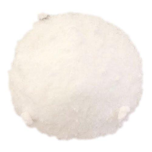 OliveNation Baking Ammonia Powder, Powdered Ammonium Carbonate, Traditional Leavening Agent for Crispy Cookies, Crackers, Non-GMO, Gluten Free, Kosher, Vegan - 8 ounces