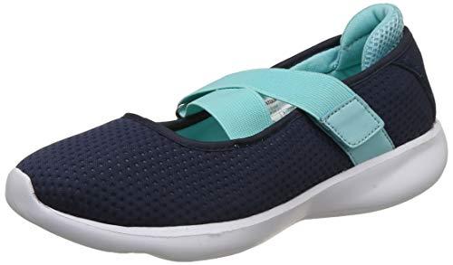 Power Women Contour Oasis Nordic Walking Shoes