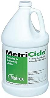 Best metricide 14 day Reviews