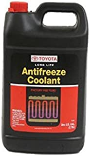 Genuine 002721LLAC Engine Coolant / Antifreeze