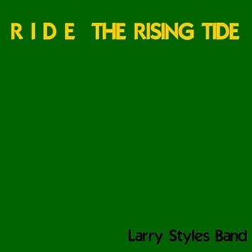 Ride the Rising Tide