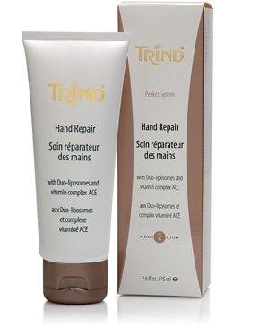 TRIND NAIL HAND REPAIR - Crema mani con complesso A.C.E. che stimola la produzione di vitamina F - CREMA MANI - OCCHIO AL PREZZO !!!