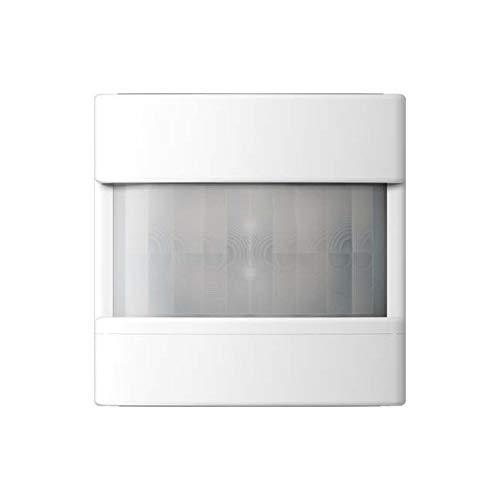 Jung Automatik-Schalter A 17181 WW Universal Bewegungsmelder-Sensor 4011377167438