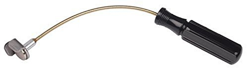 OTC (5911) Drain Plug Pro Magnetic Drain Plug Remover
