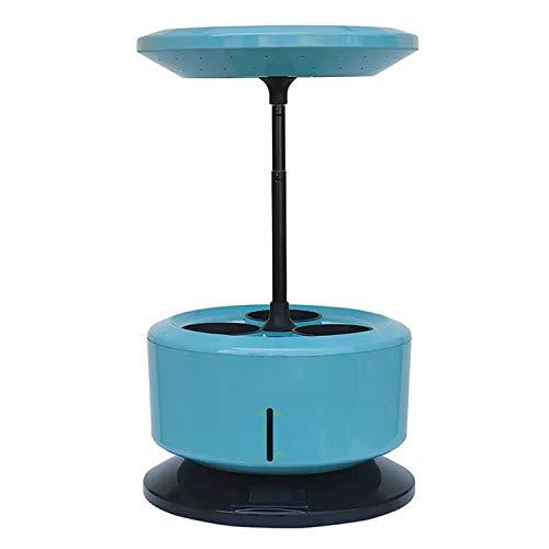 Yolaka Garden Furniture Corner Sofa Set Cover Outdoor V Shaped Black 215x215cm Waterproof