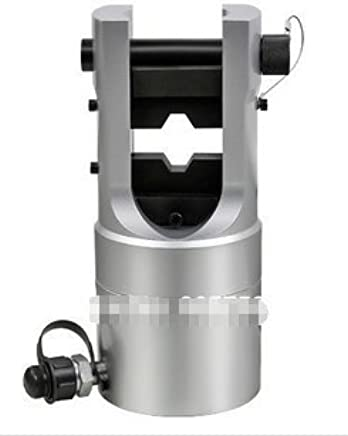 Huanyu 6,5 6,5 6,5 kg Aluminium Legierung Hydraulik-Crimp Head fyq-630h 25T B0126H66XY | Vorzügliche Verarbeitung  a30259