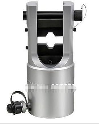 Huanyu 6,5 kg Aluminium Aluminium Aluminium Legierung Hydraulik-Crimp Head fyq-630h 25T B0126H66XY   Vorzügliche Verarbeitung  720367