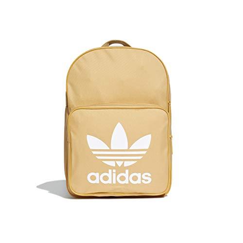 Sac à Dos Adidas Classic Trèfle