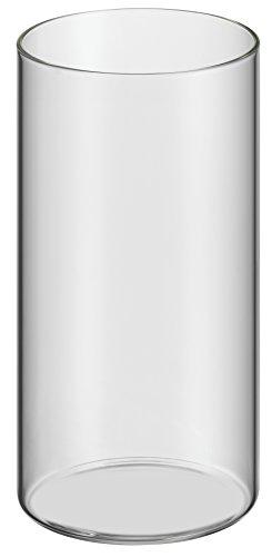WMF Ersatzglas Depot 1,0 l Glas spülmaschinengeeignet