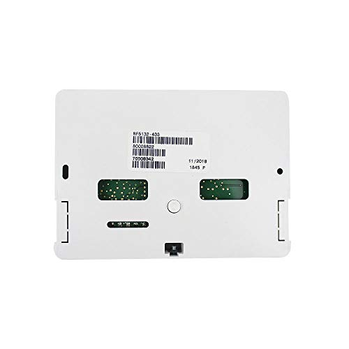 DSC RF5132-433 Wireless Receiver For Power Series Alarm Security Control Panel