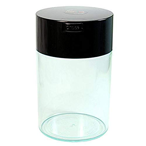 Coffeevac 1 lb - The Ultimate...