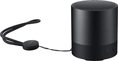 Huawei Bluetooth MiniSpeaker CM510, Schwarz - 4