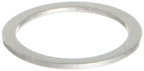 Earl's 177010ERL AN 901 Aluminum Crush Washer