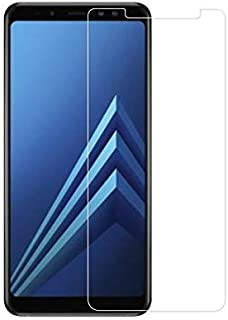 Samsung Galaxy J6 Plus, Screen Protector Tempered Glass