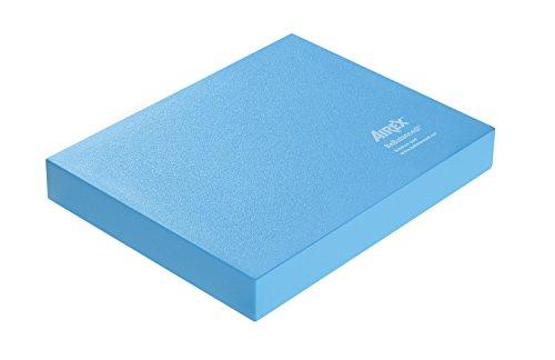 Airex Balance-Pad Trainingsmatte, Blau