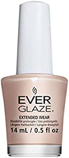 ever glaze nail polish