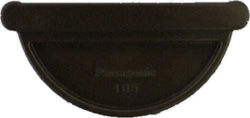 パナソニック(Panasonic) ハイ丸止り 新茶 105MM